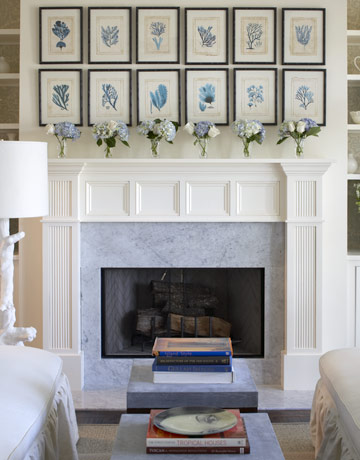white-modern-fireplace-design-3
